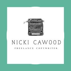 Nicki Cawood, Nicki Cawood Copywriter, Copywriter, Thirsk Copywriter, Yorkshire Copywriter