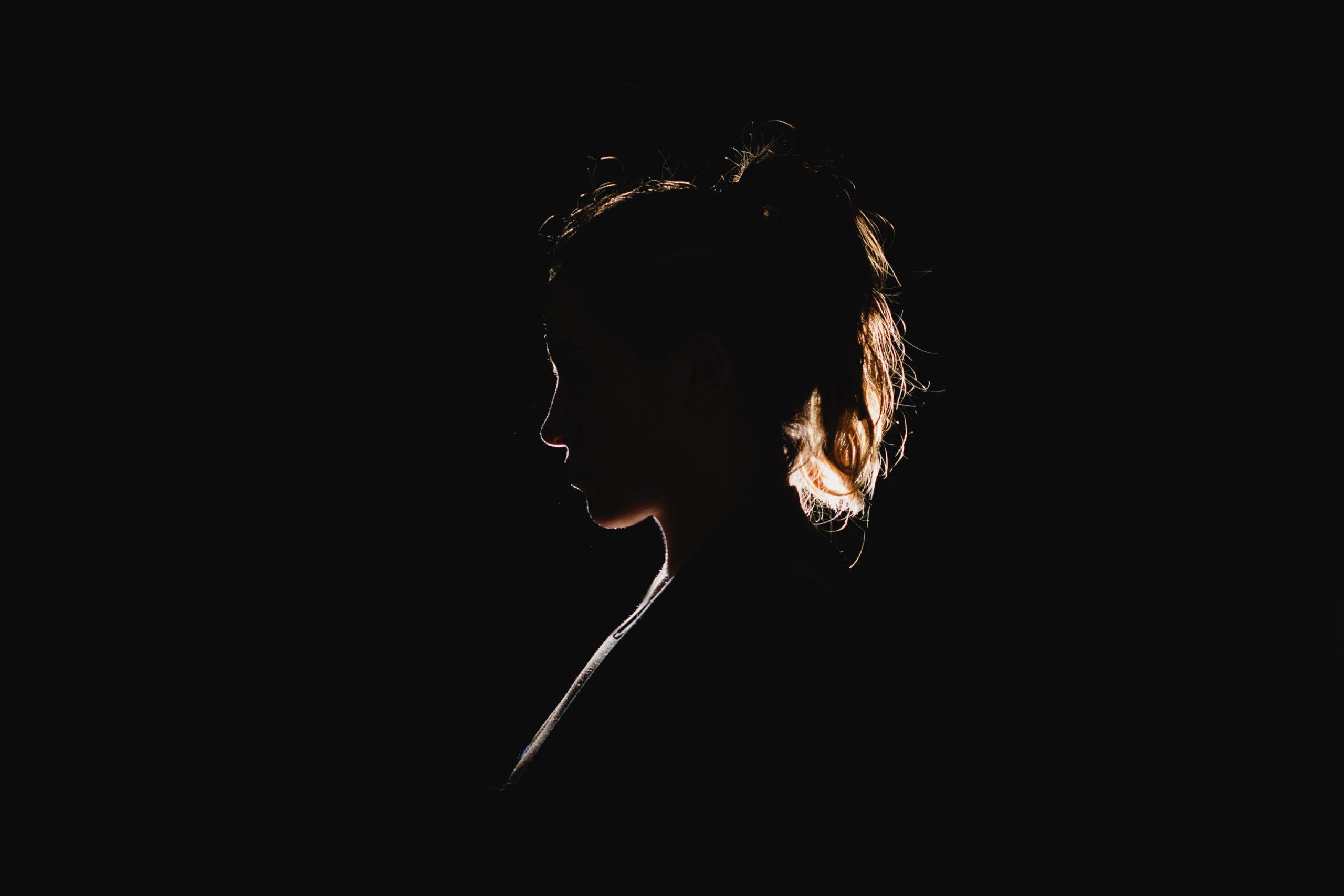 Nicki Cawood Copywriter