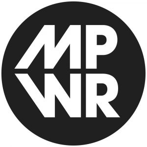 MPWR, MPWR Business Club, MPWR