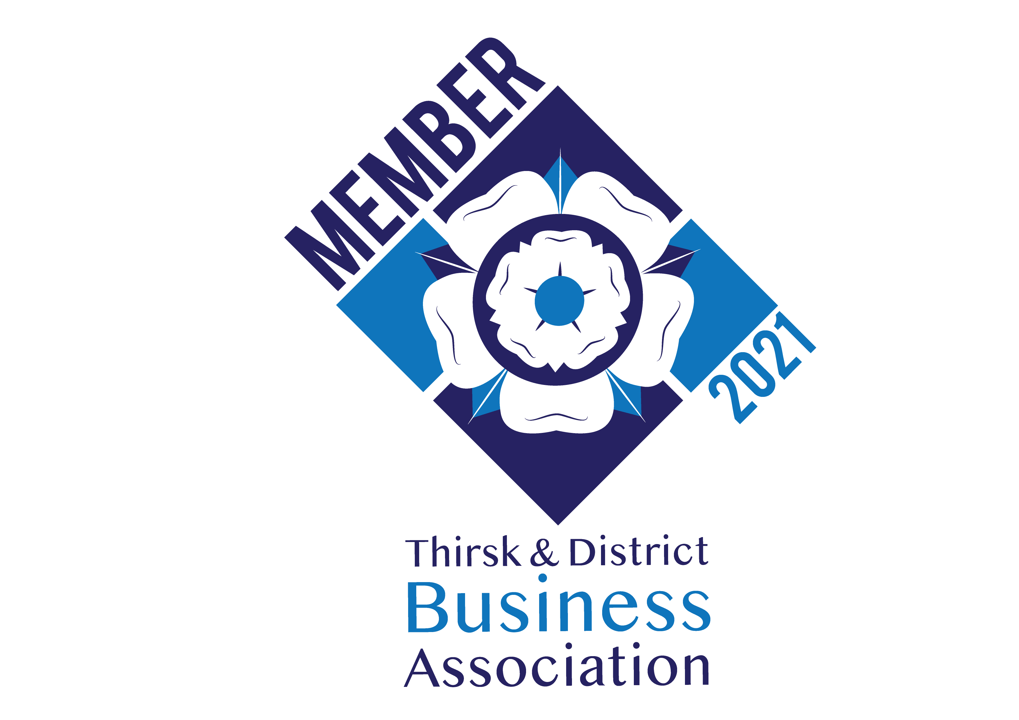 Thirsk & District Business Association Member, Thirsk Copywriter, Yorkshire Copywriter